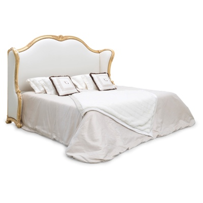 Headboard - King size