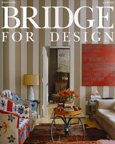 Bridge For Design